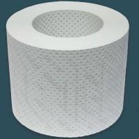 Лента для трещин ROLL-PATCH (RP), 30м