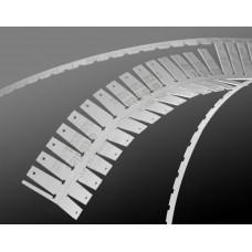 Лента арочных углов ARCH-FLEX (AF) 86мм, 15м