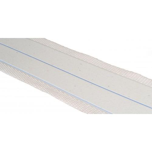 Лента для углов MID-FLEX 300, 30м