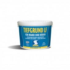 Проникающий дисперсионный грунт SEMIN TIEFGRUND LF 5 кг