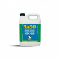 Адгезионный грунт для невпитывающих основ SEMIN PRIMEO FB 5л